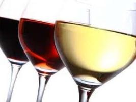 triologie de vin